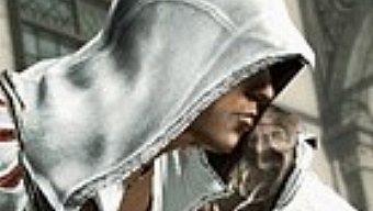 Assassin's Creed 3: Nueva localización, nuevo héroe