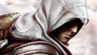 Ubisoft no descarta que Assassin's Creed III aparezca en 2011