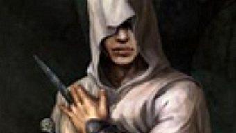 Ubisoft muestra los bocetos que dieron inicio a la serie Assassin's Creed