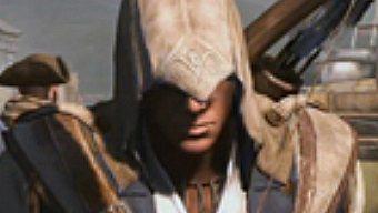 Assassin's Creed III contará con cuatro misiones adicionales y exclusivas en su versión PS3