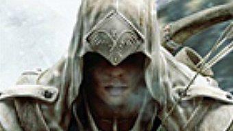 Ubisoft cree que la serie Assassin's Creed no sería tan ambiciosa si no contara con un lanzamiento anual