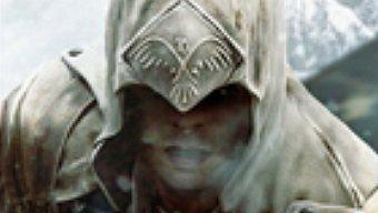 Assassin�s Creed 3 se lanzará en Japón, la versión de PS Vita cambia su subtítulo a Lady Liberty