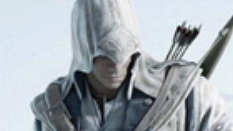 Assassin's Creed III contará en PC con soporte DirectX 11 y está siendo desarrollado por un estudio dedicado