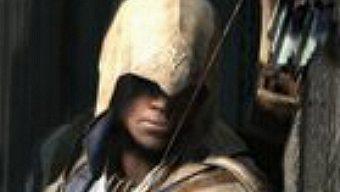 Forsaken, la nueva novela de Assassin's Creed, nos contará la historia de Connor