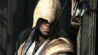 """Assassin's Creed III: Ubisoft cree que hacer el juego demasiado largo sería """"un desastre"""""""