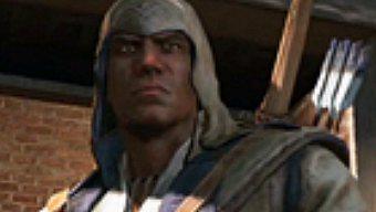 """El director de Assassin's Creed cree que """"muchos juegos se han arruinado por la reducción de dificultad"""""""