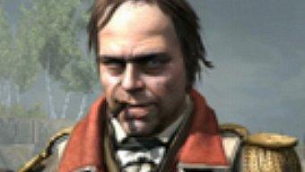Assassin�s Creed 3, Gameplay: En Pie de Guerra