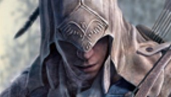 Assassin�s Creed 3, Video Análisis 3DJuegos