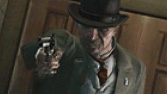 El pack Mentirosos y Tramposos de Red Dead Redemption llega a Live y PSN
