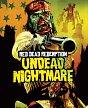 RDR: Undead Nightmare PS3