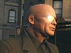 Mafia 2: Jimmy's Vendetta