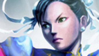 Street Fighter x Tekken desvela sus requisitos de sistema mínimos y recomendados