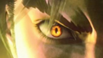 Street Fighter X Tekken pone fecha a su DLC con personajes extra