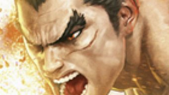 Street Fighter X Tekken fija su lanzamiento europeo en PSVita el 19 de octubre