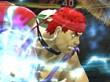 Trailer TGS (Street Fighter X Tekken)