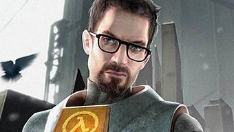 Erik Wolpaw, guionista de Half Life 2 y Portal, abandona Valve