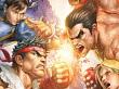 Tekken X Street Fighter detiene su desarrollo temporalmente