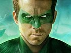 Linterna Verde: Rise of the Manhunters