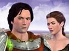 Los Sims: Medieval