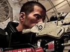 Mass Effect 2: Firepower Pack
