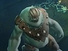 Gameplay: Mordrox el Temible