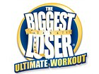 The Biggest Ultimate Workout