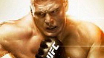 THQ anuncia y comienza a detallar UFC 2011