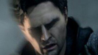 Remedy: �Alan Wake 2 será muy extraño, aterrador y maravilloso�