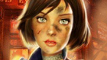 """Take-Two asegura que retrasos como los de Bioshock Infinite demuestran su """"compromiso con la calidad"""""""