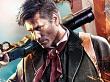 Bioshock: The Collection aparece listado para PC, Xbox One y PlayStation 4