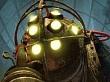 �Recopilatorio a la vista! Bioshock: The Collection aparece listado en ESRB