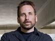 Ken Levine trabaja en una pel�cula interactiva basada en la serie de TV Twilight Zone