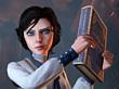 The Complete Edition (BioShock Infinite)