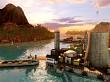 Trailer oficial (Tropico 4)