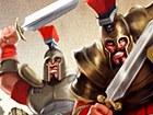 Age of Empires Online Impresiones jugables Beta
