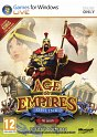 Age of Empires Online PC