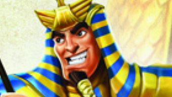 Age of Empires anuncia su Season Pass on-line
