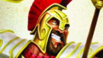 Age of Empires Online ya es completamente gratuito