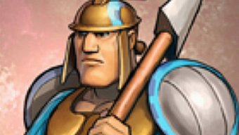 Age of Empires Online, Trailer oficial