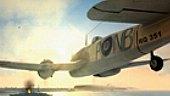 V�deo Dogfight 1942 - Adrenaline Trailer