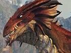 Announce Gameplay Trailer (DLC)