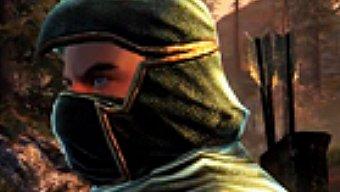 Neverwinter, Ranger Class Reveal