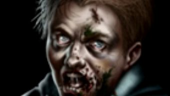 El juego de rol sobre zombies Dead State concluye con gigantesco éxito su financiación colectiva