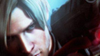 Capcom no se pronuncia sobre la presencia de Jill y Claire en Resident Evil 6