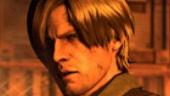 El primer contenido descargable de Resident Evil 6 será exclusivo temporalmente de Xbox 360