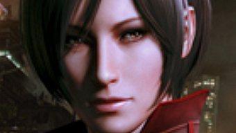 Se reactivan los rumores sobre un capítulo exclusivo con Ada Wong en Resident Evil 6