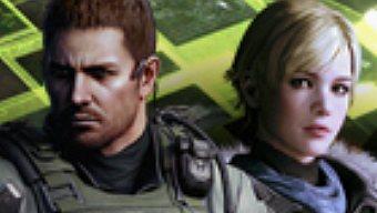 """El creador de Resident Evil cree que la sexta entrega parece más """"una película de acción de Hollywood que un juego de zombies"""""""