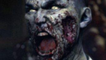 El modo Agent Hunt se suma a la vasta oferta jugable de Resident Evil 6