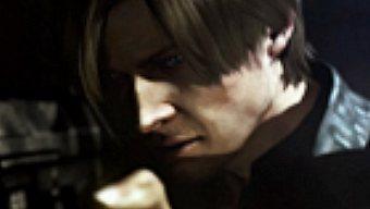 Resident Evil 6 siente la presión de intentar estar a la altura de la cuarta parte