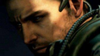 """Capcom: """"No creo que estemos perdiendo el terror en Resident Evil 6 sólo porque tengamos acción en el juego"""""""